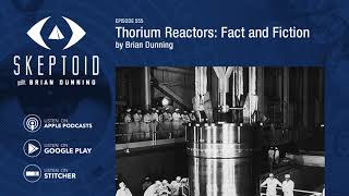 Thorium Reactors: Fact and Fiction