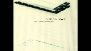 Millenia Nova - These Sounds Have No Meaning