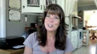 Julie Anne Jones Video Blog Work With The Willing In Your Direct Sales Business
