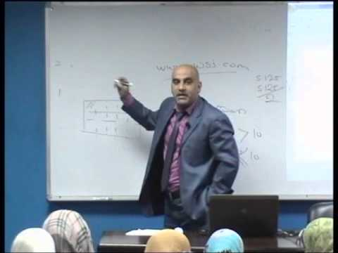Chapter2: Asset Classes and Financial Instrument -5