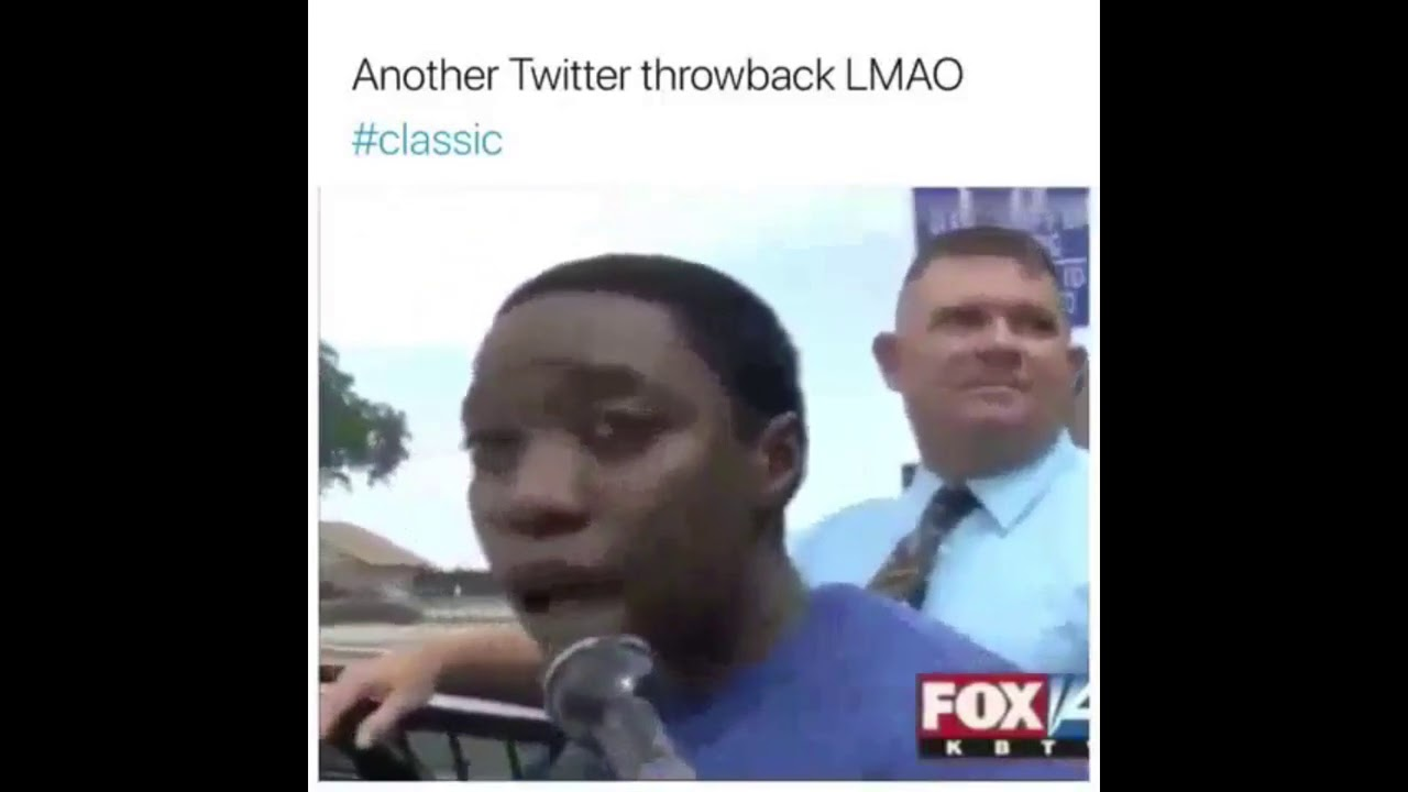 Funniest Hood Memes Of March 2019 Youtube