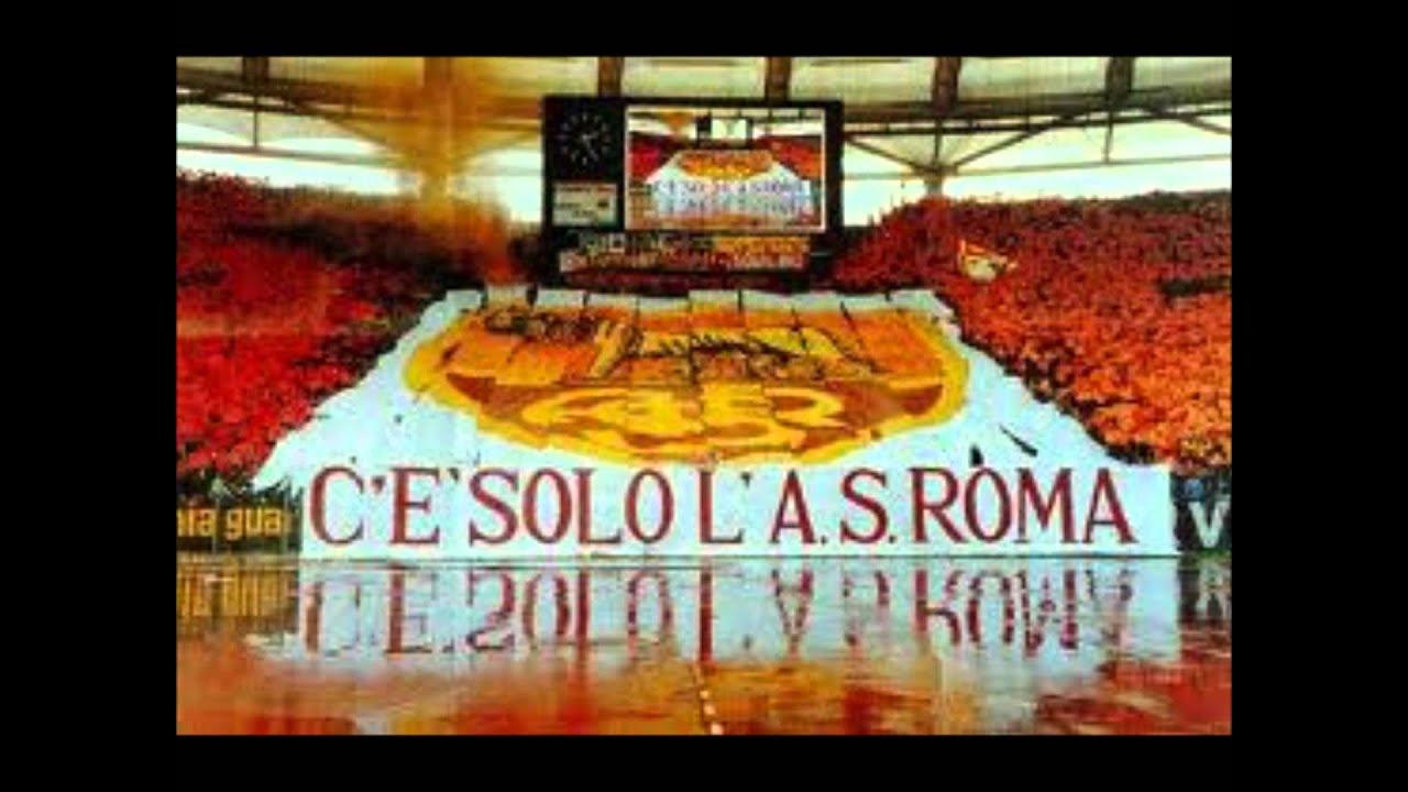 squadra calcio portuense rome - photo#19