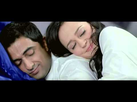 Pyar Itna Na Kar Song From The Hindi Bollywood Movie A Flat (2010) HD
