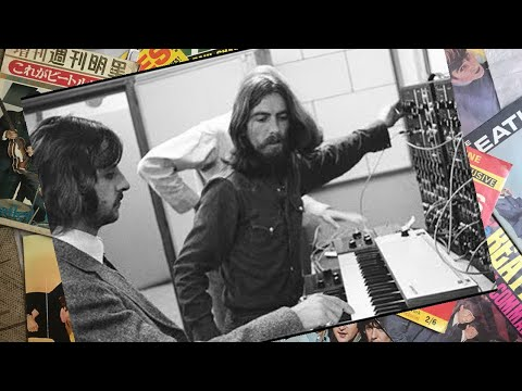 Abbey Road 50th contents, outtakes and sound quality thread