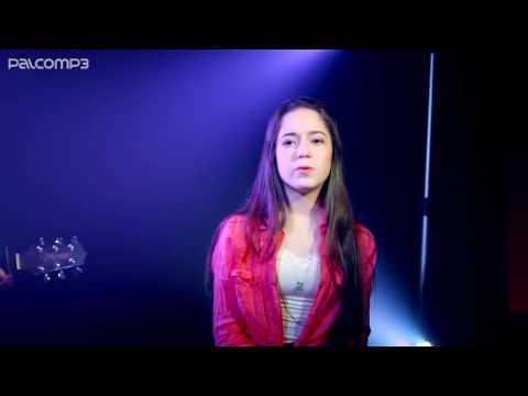 Mayara Fernandes - O Tempo- Versão Palco MP3  .20/10/2017
