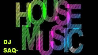 DJ SAQ-Alcohol & House Music (Original Mix)(Facebook Page http://www.facebook.com/groups/366623583390943/ Twitter https://twitter.com/#!/TheosSakis SoundCloud http://soundcloud.com/djsaq-1 my ..., 2012-09-03T22:37:53.000Z)