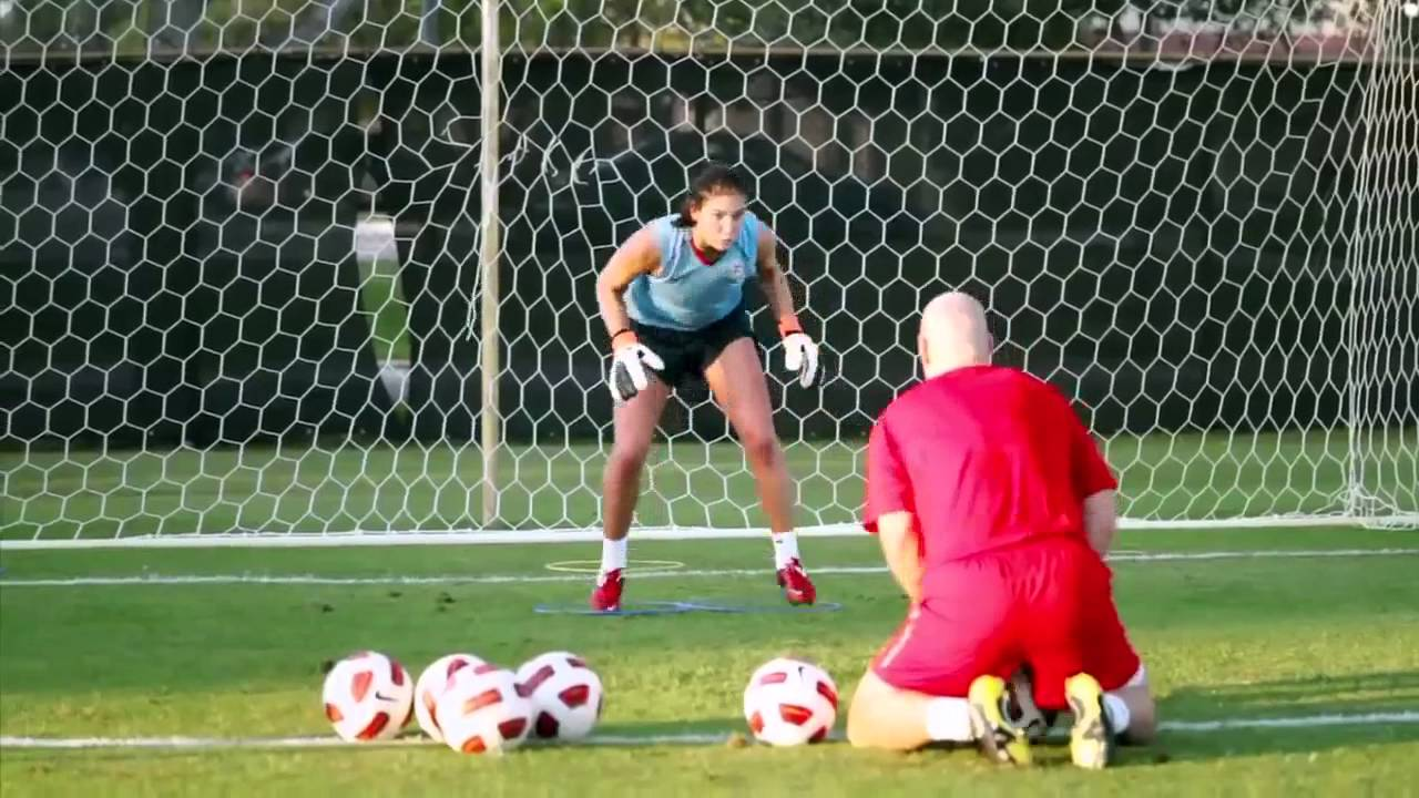 Youtube Hope Solo nudes (88 photo), Ass, Paparazzi, Instagram, butt 2020