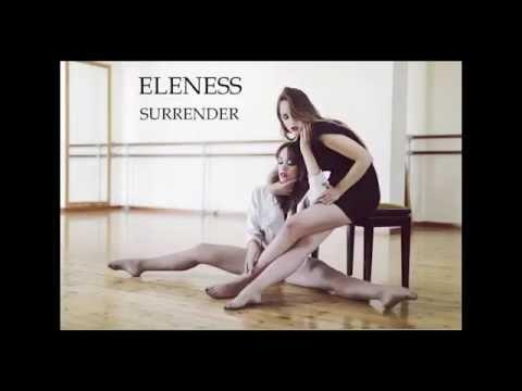 Eleness - Surrender (Audio)