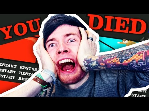 Thumbnail: I'VE NEVER BEEN SO ANGRY!!!!