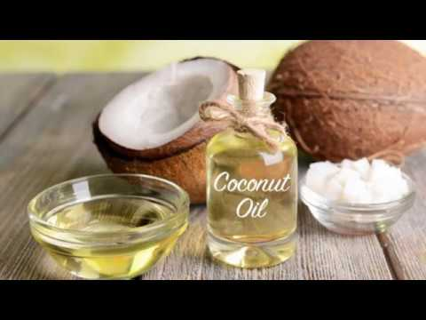aroma-essential-oil-store-explained-8-magical-benefits-of-coconut-essential-oil