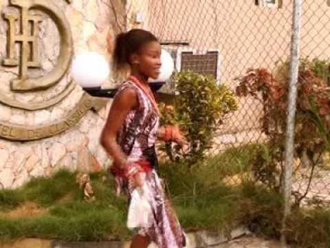 philo-de-iron-lady---biani-beyenim-eka-(official-video)
