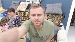 Видео релакс