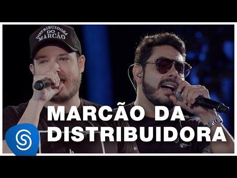 israel-e-rodolffo---marcão-da-distribuidora-(clipe-oficial)
