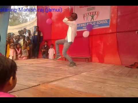 Mujhe Darde Dil Ka Pata Na Tha..sad Song