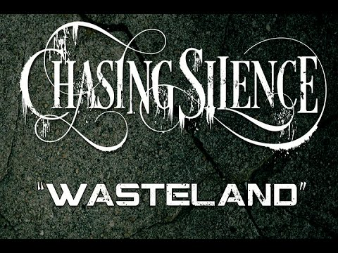 Chasing Silence -