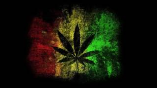 Best of Stoner Reggae! - SPECIAL - Playlist (Best of SR 1-10)