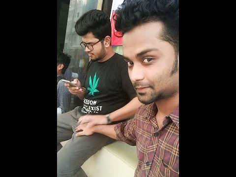 gay testing prank | gay or not | bangla funny video | soumik