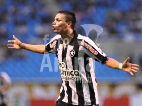 Fábio Ferreira