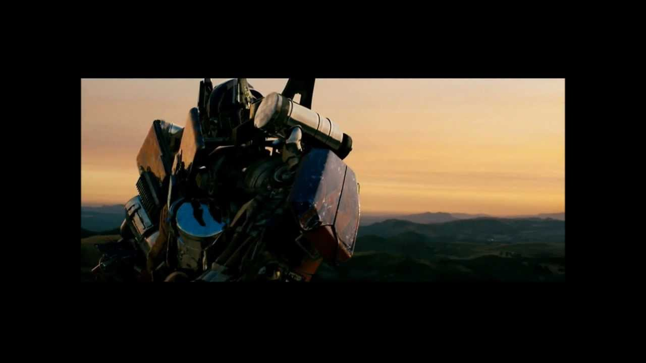 transformers-optimus-prime-s-message