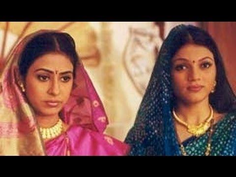 "Star Plus Drama "" Kundali "" - Title Song thumbnail"