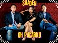 Shaden - Oh Pacarku, Festival musik 90'S Download MP3