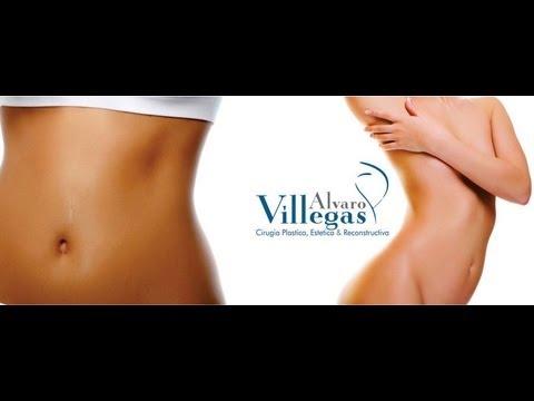 dr-alvaro-villegas---presentación-de-servicios