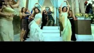 Mast Punjabi Remix-No Problem