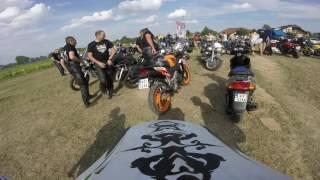 My Pasion : Motocycles , Zlot Motogrodzisk 2016 .