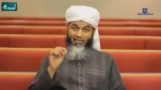 1 апреля в Исламе день обмана, шуток, дурака? шейх Хасан Али