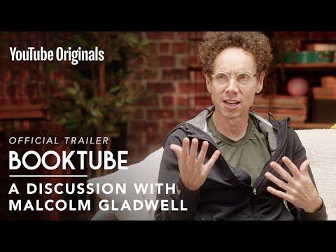 BookTube – Official Trailer