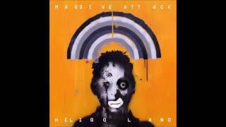 Massive Attack - Saturday Come Slow - ft. Damon Albarn