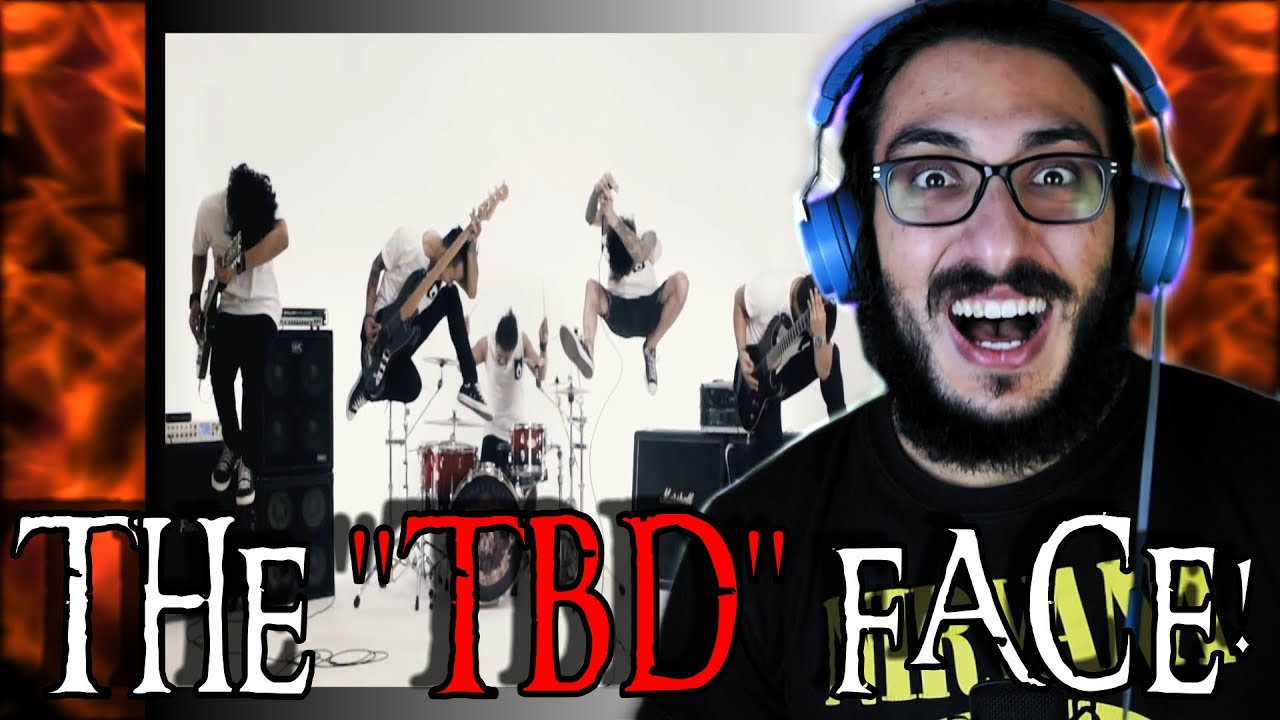 """Download THE BEST """"TBD"""" IS HERE! Revenge The Fate - Pembalasan reaction"""