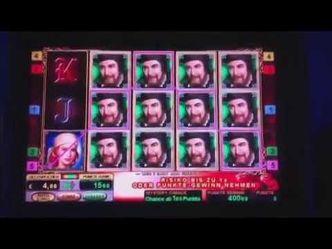 scatter slots cheats deutsch