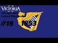 Victoria 2 SiR Light Mod Ireland #18