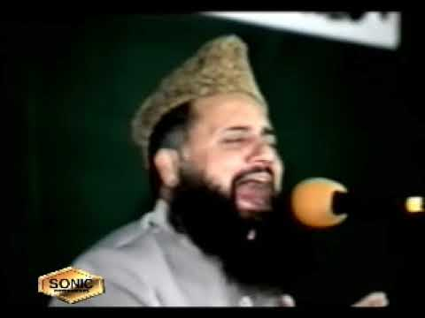 Faiz Un Ki Amm Ho Gaye   (Urdu Naat On Data DarBar lahOre )