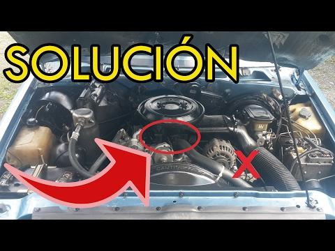 ¿ No Sale Aire Por Las Rejillas Del Auto ? Mangueras De Vacio Chevrolet Blazer S10 | Lasmsilve