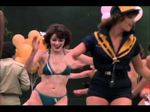 Trailer do filme Star 80