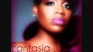 Fantasia~Day Dreaming