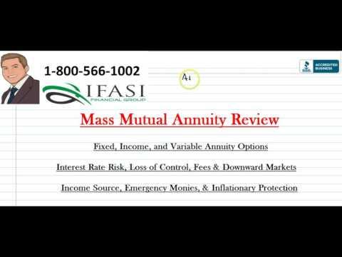 mass-mutual-annuity---mass-mutual-annuity-review
