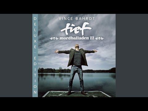 Von Ludmilla feat Siegfried Lenz
