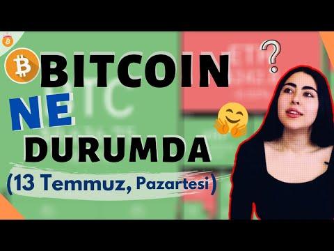 Şimdi-bitcoin-zamanı-mı?- -kripto-paralar-son-durum-🤨