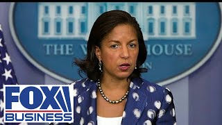 Is Susan Rice the right choice for Biden's vice presidential pick?