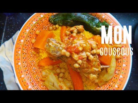 recette-:-mon-couscous-tunisien-!
