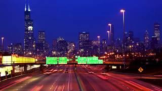 Moving CTA Forward: Mayor Rahm Emanuel's Transit Legacy