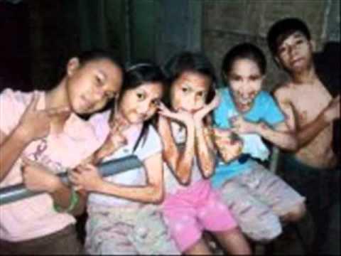 malayo pa ang umaga by: Aria Clemente...