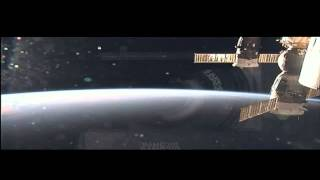 صور التفطها محطة الفضاء الدولية لكوكب الارض