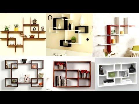 Wall hang showcase india | wall selves | small showcase | show case