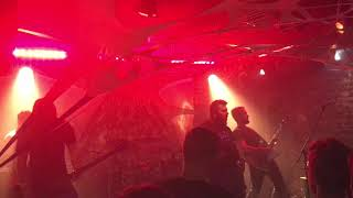Only Sons - Alchemia (Live)