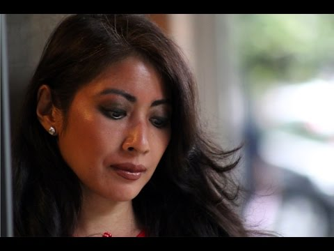 Interview With Laksmi Pamuntjak