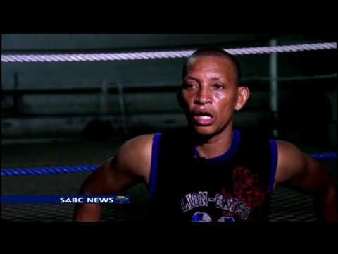 Boxing sport also gaining popularity in Africa